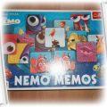 Nemo Memos