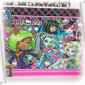 CLEMENTONI Monster High puzzle 49x36 500 el st BDB