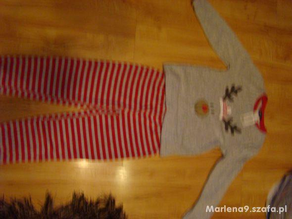 Piżama 104