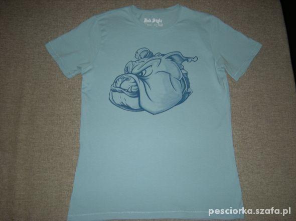 koszulka Zara 152 cm 11 12 lat