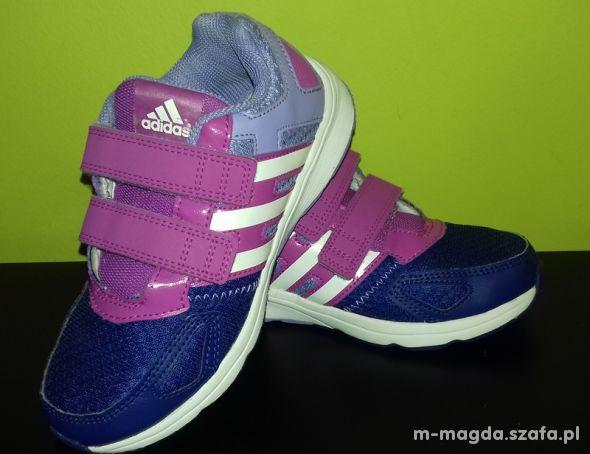 Adidas Az Faito r30