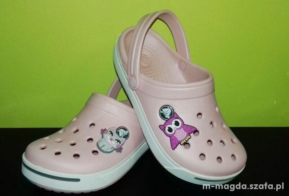 Crocs 29 30