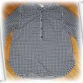 koszula h&m M 38