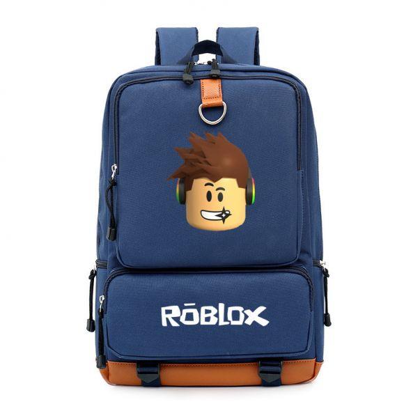 ROBLOX nowy plecak do szkoly duzy