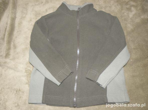 Bluza 104