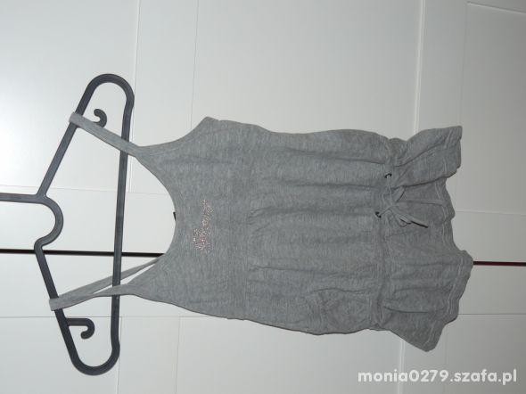 Bluzeczka Reserved 140