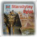 Co i jak tom 37 Starożytny Egipt