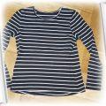 Bawełniana bluzeczka CA 134 140