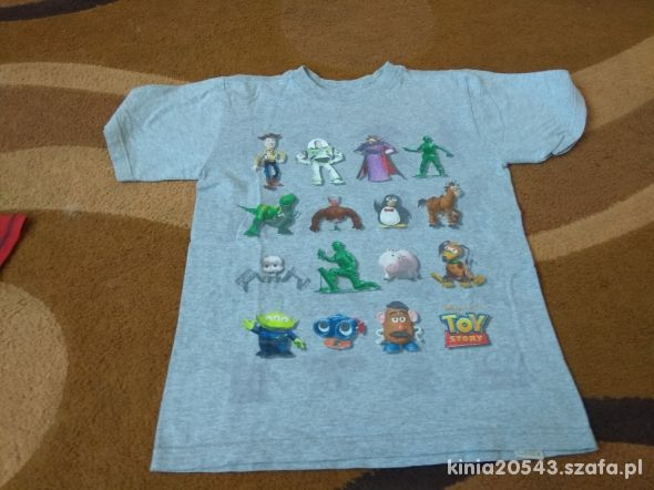 toy story 128