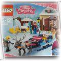 Lego 41066 Kraina Lodu