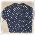 bluzeczka