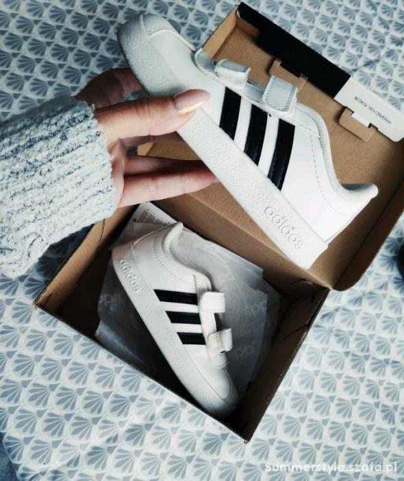 orginalne buty adidas