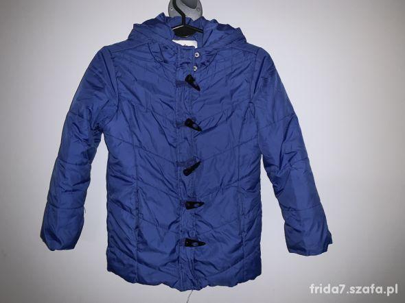 ciepła kurtka Endo 134