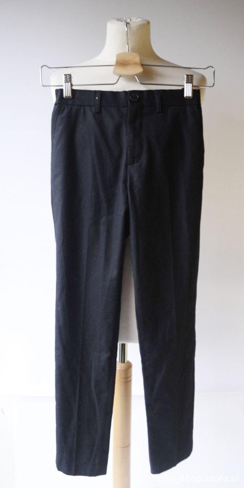 Spodnie Garnitur Hampton Republic 146 cm 11 lat