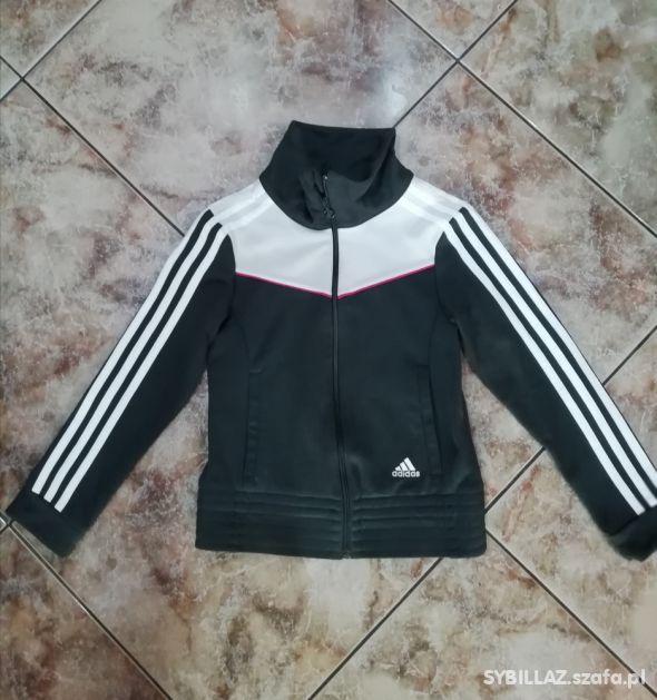 Sportowa bluza Adidas 140
