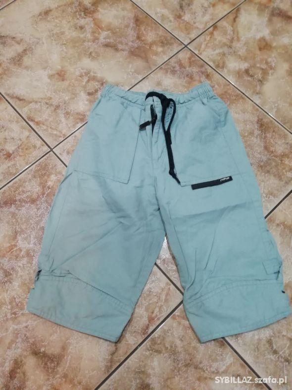 Nike 128 140
